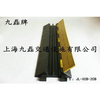 过桥板|电缆过桥板|橡胶过桥板|电线过桥板|线缆过桥板|PU过桥板|PVC过桥板