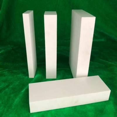 平面耐磨陶瓷衬板(规格150*100*20)硬度高 耐磨损 淄博厂家供应