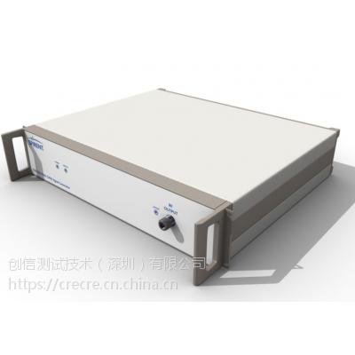 思博伦gss6300M 信号模拟器-通道卫星仿真器租赁出售
