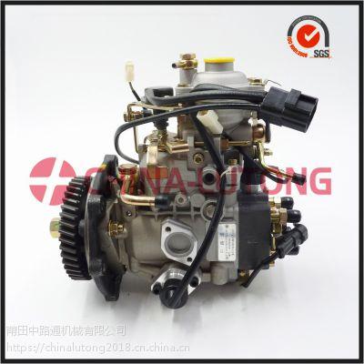 供应江淮柴油机VE泵总成 NJ-VE4/11E1800L047高压泵泵总成