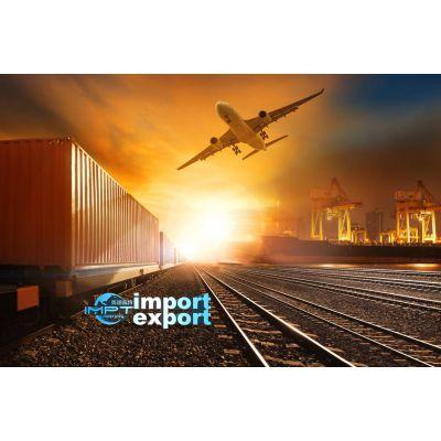 【旧机械进口代理公司】-设备进口报关|昆山进口清关代理