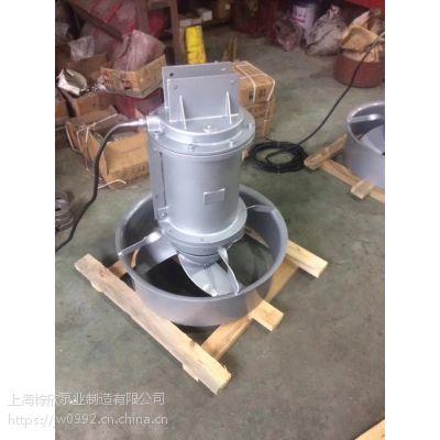 系列ISG.ISGB.ISW型离心泵100-160(I)A变频恒压给水成套设备.