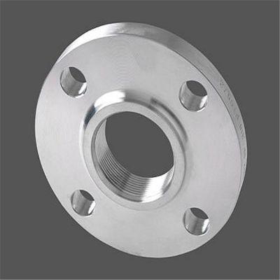 生产供应15CrMo对焊法兰15CrMo法兰盲板特种法兰批发生产量大促销