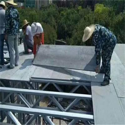 江苏南通2.5公分水泥纤维板复式楼层板已通过国家权威部门检测!