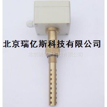 油混水传感器WIOM350-L150-0-0-1-2油混水信号器L100-0-0-1-1
