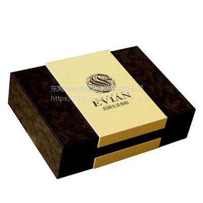 深圳彩盒厂供应创捷通250G牛皮纸手提袋彩色纸箱纸盒等包装产品