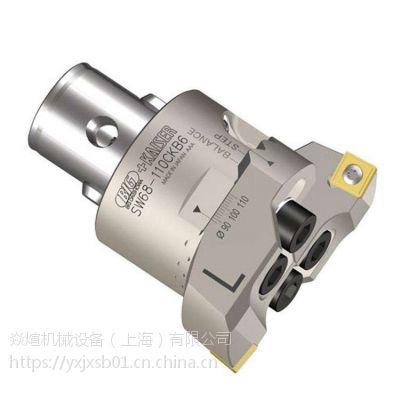 焱煊机械设备 日本三菱数控刀具WNMG080408-MA US735 PVD涂层合金刀片