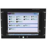 高速公路IP网络广播系统报价,远程网络广播生产厂家