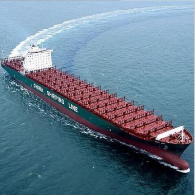 家具海运去澳洲整柜便宜还是跟别人拼箱 国内淘宝上买的商品到澳大利亚海运费是多少