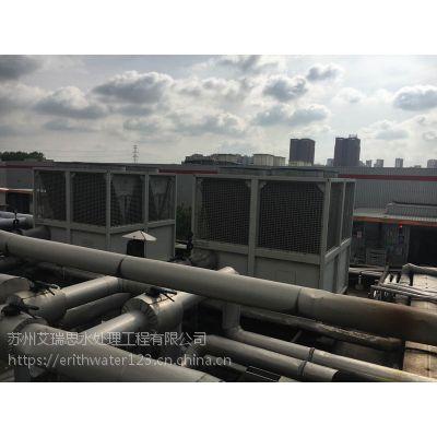 合肥金日冷却塔年度维保及清洗服务冷却塔清洗维保
