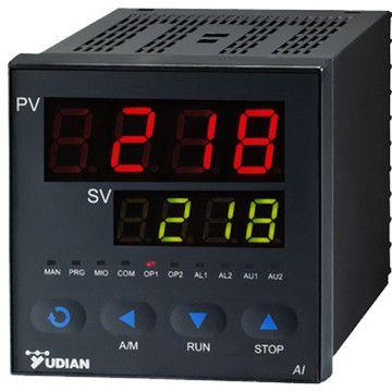 供应AI-218温度控制器,开关量/固态输出/带报警,宇电品牌,口碑好