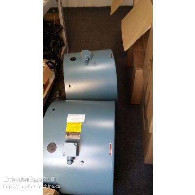 瑞士原装进口VentilatorsG-280A电机冷却散热风扇风机 优势现货供应,可以提共报关报税单