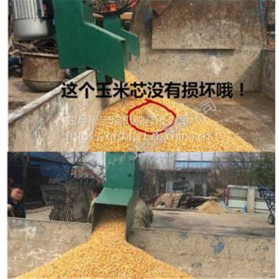 玉米车载蛟龙吸粮机农村运粮机
