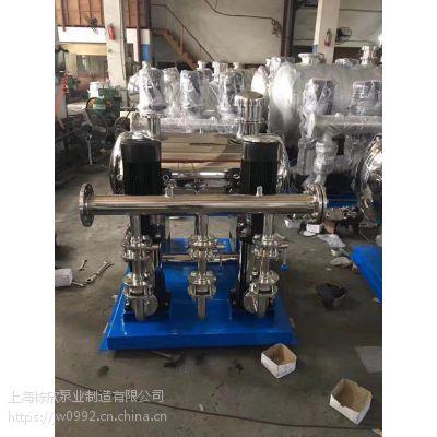 XBD-/XBD-W系列单极消防泵XBD7/3.22-40L-250IA全新上市优质产品直销。
