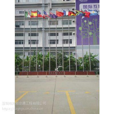 东莞旗杆厂家,惠州旗杆厂家,珠海旗杆厂家