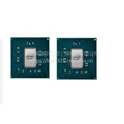 欧洲KAI国际供应原装进口芯片Intel,Maxim,MicrochiP通信IC,高精密存储芯片