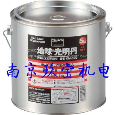 日本TRUSCO光明丹KM-045原装中国玖宝销售