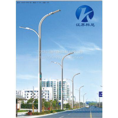 巢湖科尼照明LED路灯加工定制厂家特卖
