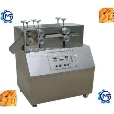 供应散装锅巴加工机械设备, 膨化食品/零食生产线