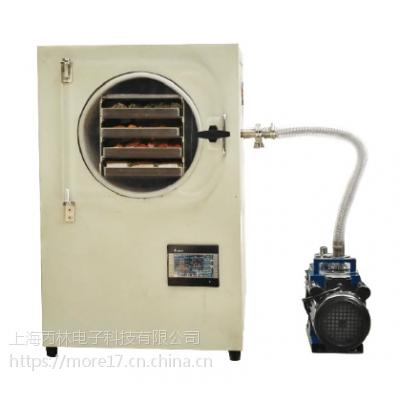 上海丙林LD-40B-6,LD-60B-6系列小型原位冻干机,原位冻干技术高效,简便