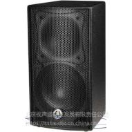 单8寸全频音箱TPSi8H服务-热线: 4001882597
