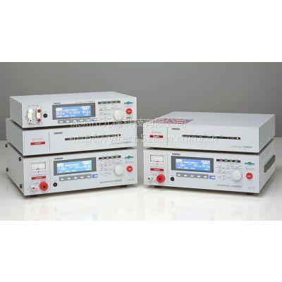 TOS9221高压扫描测试仪/(5KVAC/6KVDC)/菊水TOS9200系列