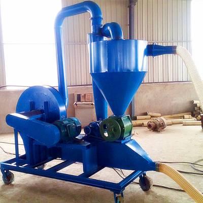 [都用]安顺市花生气力吸粮机 蚕豆气力输送机 20吨软管吸粮机