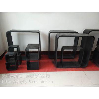 供应徐州无缝方管镀锌方管天津生产