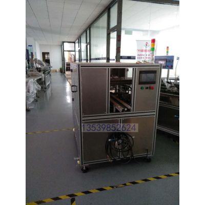 厂家直供医药品自动入袋包装机 固体充填设备