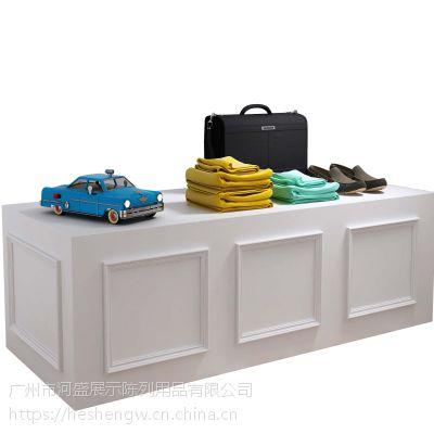 河盛定制店铺装饰,软装小道具出售,瓷质创意道具