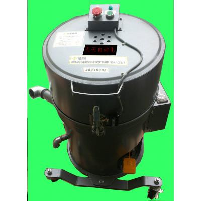 天天自动化真空输送机为你介绍脱油机是节能环保设备