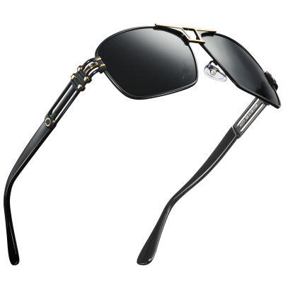 供应眼镜图片_亚马逊拍摄_店铺设计装修_东莞产品摄影
