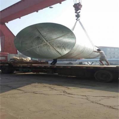 连云港DN900防腐螺旋钢管走水、排水、自来水用焊接钢管欢迎光临