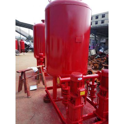 重庆消防泵价格 XBD17/50-G-L 室内消防泵
