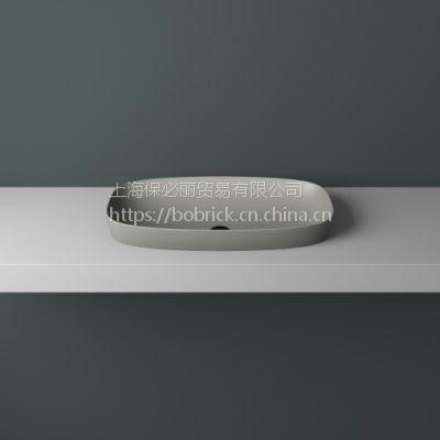 Catalano台盆卫浴、座便器、洁具马桶、小便斗Catalano意大利品牌