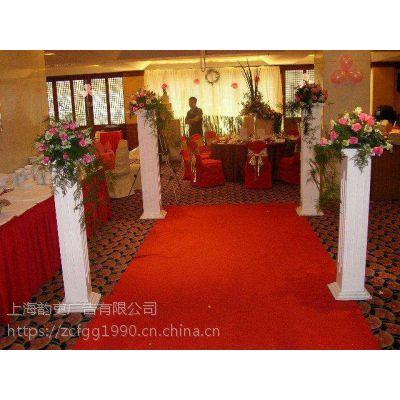 上海酒店会议布置搭建、会议背景制作、桁架舞台租赁搭建