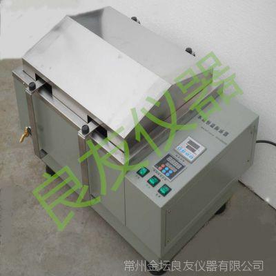 供应SHZ-88A往复式水浴恒温振荡器 水浴恒温振荡器 恒温振荡器