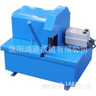 供應切管機膠管切管機