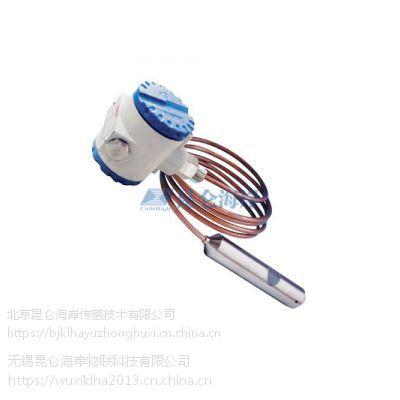 北京昆仑海岸 液位传感器 JYB-KO-Y3AGZG- 北京昆仑海岸压力 液位变送器价格