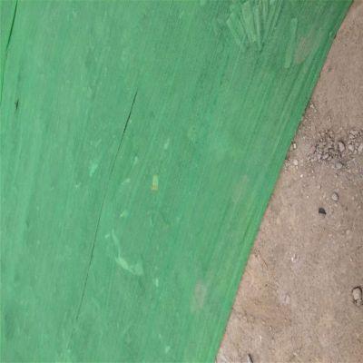 施工现场覆盖网 扬尘治理绿网 盖工地环保网