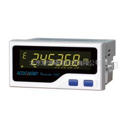 供应Accuenergy爱博精电Acuvim 100 系列单相多功能电力仪表