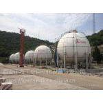 KS700-油库雷达液位计厂家 油罐液位监控系统