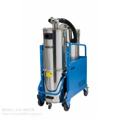 平衡机配套专用吸尘器 吸铜粉 铝粉 金粉 不堵塞洁力德SY532