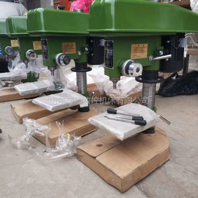 浙江工业台钻价格 z4020/4025重型台钻
