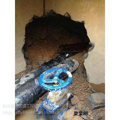 桐庐水管漏水检测 检测消防管道漏水 查地下水管漏水 测自来水管漏水点