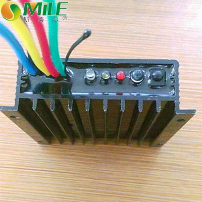 斯美尔太阳能路灯控制器厂家/价格