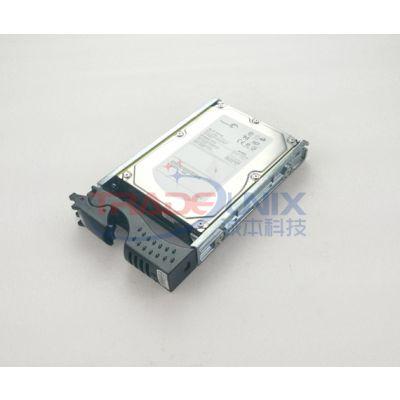 EMC小型机配件光纤硬盘 101-000-018