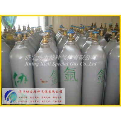 供应医药中间体行业生产用一氧化碳、高纯一氧化碳、集装格一氧化碳