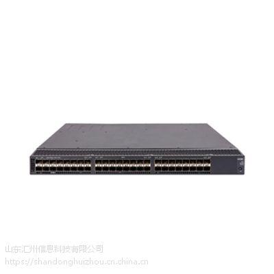 华三H3C S6520-EI 系列万兆交换机 代理商