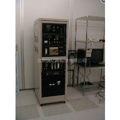 北京瑞亿斯SDL-85A闪烁料位计 伽马射线料位计哪里购买价格